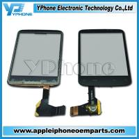 3.2 Inches Cell Phone LCD Screen For HTC G8(Wildfire) Manufactures