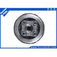 K52J Honda Motorcycle Clutch Assembly , motorcycle clutch complete OEM Service Manufactures