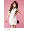 Buy cheap Charm Women Summer Dress Koreanjapanclothing from wholesalers