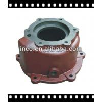 HIGH QUALITY DONGFENG TRUCK, INTEL AXIAL DIFFERENTIAL CARRIEER ASSEMBLY,2502Z33-411 Manufactures