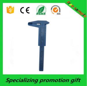 150mm Cheap ABS plastic Vernier Caliper Slide Caliper as a promotional gift Manufactures