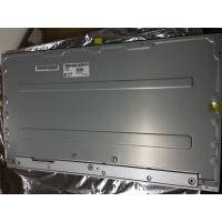 Buy cheap LM270WF6-SSZA Lcd Tv Display Panel 27'' LCD Module 1000/1 Contrast RoHS Approval from wholesalers