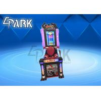 Entertainment sports champion game machine Hercules coin-operated game console Manufactures