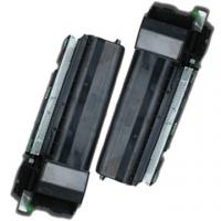 Quality Sharp AR-  310ST Black Toner Cartridge for Sharp AR - 235 Printer , Pages Yields 25000 for sale