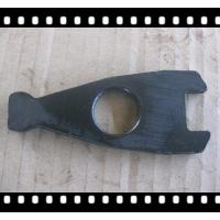Quality FOTON SPARE PARTS,5TH/6TH SPEED TRANSFER ROCKER ARM,FOTON GEARBOX PART,646-6577 for sale