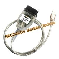 NEC24C64 Update Module For Micronas OBD Tool ( CDC32XX ) And VAG KM + IMMO Tool Manufactures