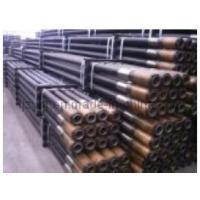API Drill Pipe Manufactures