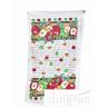 Ultra AbsorbentKitchen Tea Towels / Decorative Kitchen Towels Manufactures