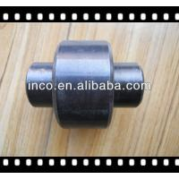 DONGFENG TRUCK SPARE PARTS,ROLLER,3502ZS10-213,Dongfeng Cummins Engine parts Manufactures