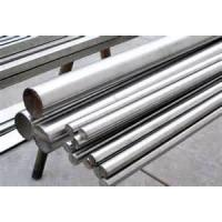 HL 6000mm length 150mm thickness SUS 316L stainless steel round bar for kitchen sanitary wares   Manufactures