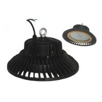 2700-6000K 18000-19000Lm Industrial high bay led lamps 80w 150w 240W Manufactures