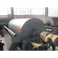 Magnetic Separator Manufactures