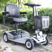 China Newest adult double seat electric scooters for sale on sale