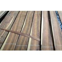 Santos Rosewood Quarter Cut Veneer With Fine Straight Grain Manufactures
