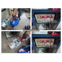 Reliable Industrial Inspection Services , Customized Quality Control Checks Manufactures