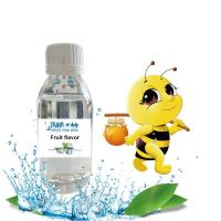 99% Purity Honey E Juice Concentrate Flavour Synthetic 125ml USP Grade Manufactures