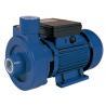 DK Series Water Pump, centrifugal pump Manufactures
