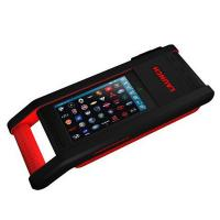 Gasoline / Diesel Engine Launch Scanner X431 GDS Professional Diagnostic Tool Support WIFI Manufactures