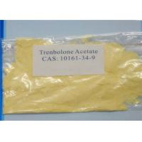 Steroids and Cancer Treatment Powder Androsta-1, 4-Diene-3,17-DioneIntermediate for Body-building CAS 897-06-3 Manufactures