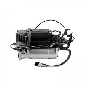 Audi Q7 Porsche Cayenne Vw Touareg Wabco Air Suspension Compressor Pump 4L0698007 Manufactures