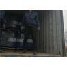 Ammonium Hydroxide,Industrial Grade Ammonia Water 20%-30% (Ammoniacal Liquor) Manufactures