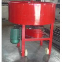 Mixing machine M-100 Manufactures