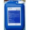 water treatment aluminium sulphate Manufactures