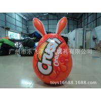 Unique 0.9mm pvc Large PVC Inflatable Tower Water Toys  , Water Trampoline for water park Manufactures