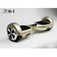 Smart Electric Drift Scooter Two Wheels Self Balancing Electric Scooter Street Legal Manufactures
