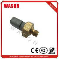 China Oil Pressure Sensor Switch 320-3060 For Caterpillar Perkins T406711 3203060 on sale