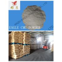 CMC Paper Grade as paper coating Manufactures