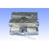 Scandium metal, rare earth Metal,ingot Manufactures