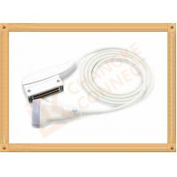 GE 9L-RS Linear Medical Ultrasound Transducer 3.33 -10 MHz Manufactures