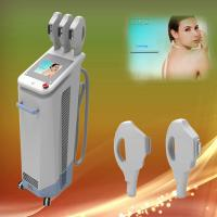 Best IPL hair removal machine here!! Manufactures