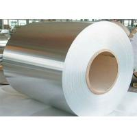 Quality Mill Edge 430 Stainless Steel Coil EN BS GB DIN With Available Sample for sale
