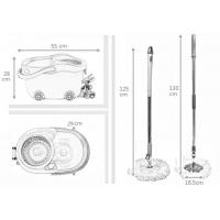 KXY-JLT spin mop with foot pedal,Best Selling 360 Spin Mop With Wheels,Deluxe,360 Spin Mop With Wheels,360 Spin Mop With Manufactures