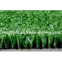 Artificial Lawn (LSF20) Manufactures