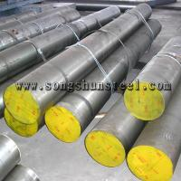High quality 4130 special steel supplier Manufactures