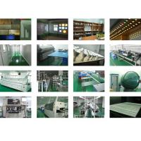 Hami Opto Technology Co., Limited
