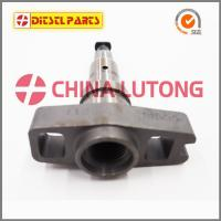 Diesel Engine Spare Parts Fuel Injetcion Pump Mw Type Plunger OEM 1 418 415 116 Manufactures