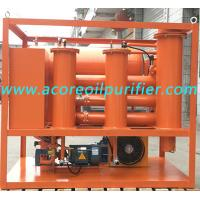 Turbine Oil Filtration Equipment with Varnish Removal System,Oil Dehydration Plant Manufactures