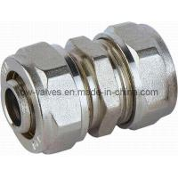 China Brass Pex-Al-Pex Fittings (BW402) on sale