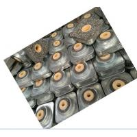 Industial Furnace Refractory Bricks Ceramic Honeycombs Shape Customised Modle Manufactures