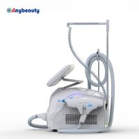 ABS Strong Power Laser Tattoo Removal Equipment 800mj With TUV Medical CE Approval Manufactures