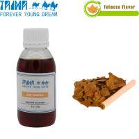 Xi'an Taima High quality PG based Concentrated Old Captain Flavors for E-liquid Manufactures