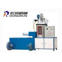 Hongrun High Speed EPS Block Moulding Machine Pressure Control HR-500 Manufactures