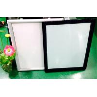 SMD3528 Magnetic Led Light Box With Clear Acrylic Cover With Magnets Manufactures
