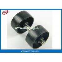 China A003677 Metal Shaft ND100 ND200 Glory Delarue Finance Equipment ATM Parts on sale