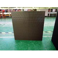 Energy Saving P8 Full Color LED Panel Outdoor Advertising Led Display Screen Manufactures