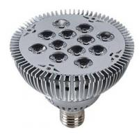 Epistar 12W PAR38 led lighting Manufactures